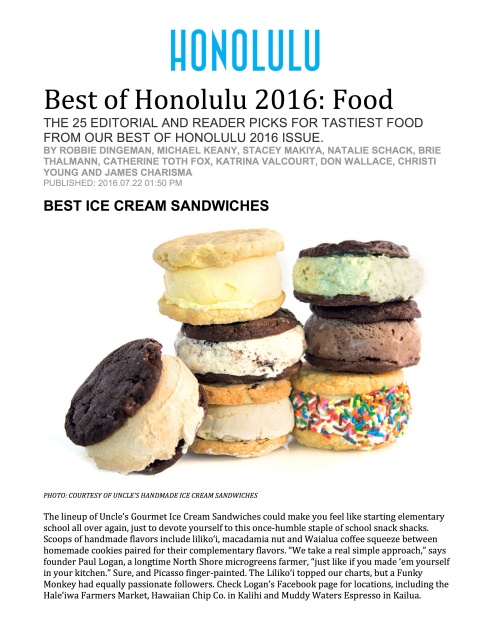 best-of-honolulu-2016-piece